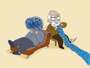 Психотерапия 2
